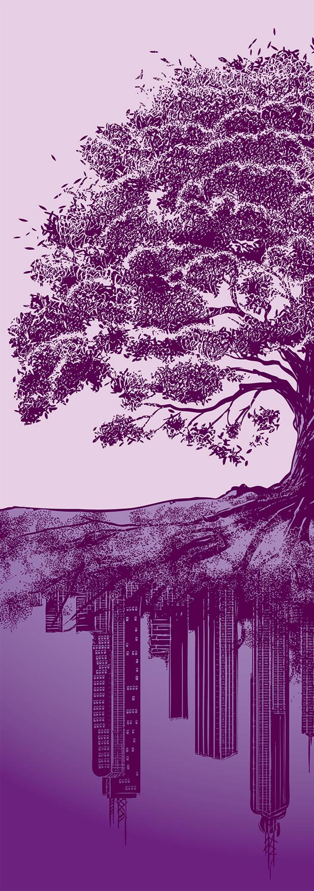 tree-left