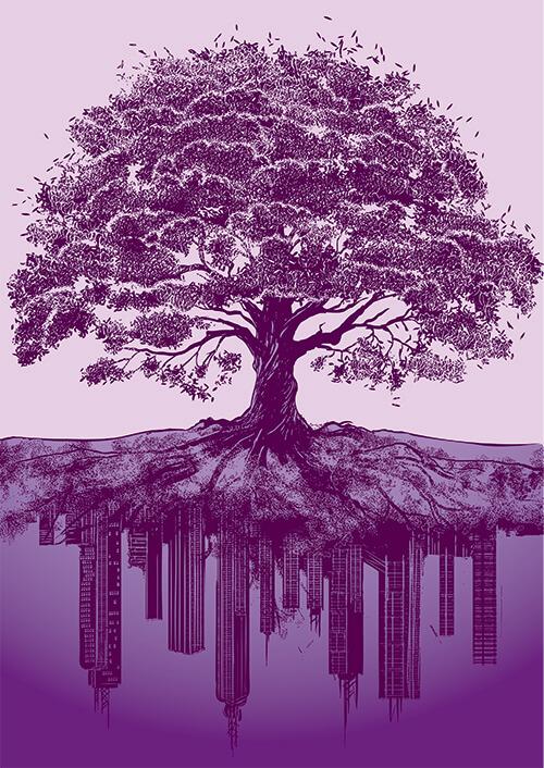 tree500